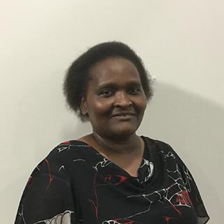 Jane Kabiru
